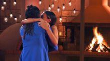 """Gefühlschaos beim """"Princess Charming""""-Finale: Die Gewinnerin spricht schon vom Heiraten"""