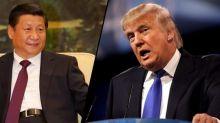 L'impatto del Protezionismo USA sul Resto del Mondo: a Uscirne Sconfitto Potrebbe Essere Proprio il Nord America