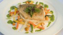 Nordic Diet: Abnehmen mit nordischer Kost