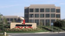 Broadcom Faces Earnings During a Difficult, Volatile Year