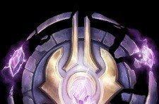 All the World's a Stage: So you want to be a draenei