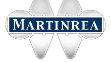 Martinrea International Inc. Holds Annual General and Special Meeting