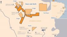 IsoEnergy to Acquire Dawn Lake North Block to Expand Geiger Property in the Athabasca Basin