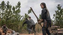 ¿Tienes 65 dólares a mano? The Walking Dead pone en marcha un tour por sus localizaciones más icónicas