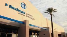 Arizona-based electronics maker to close San Jose facility