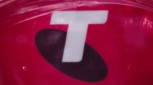 Telstra and News Corp sign Australia deal