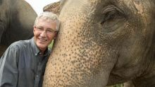 Paul O'Grady: For the Love of Animals, ITV: Everything you need to know