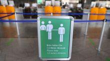 L'Allemagne lèvera ses restrictions de voyages dans l'UE le 15/06