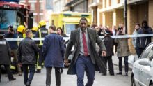 'Luther' Postmortem: Creator Neil Cross on That Shocker, Those Scares