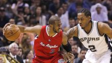 Los Angeles Clippers do not consider Chris Paul to Spurs a long shot