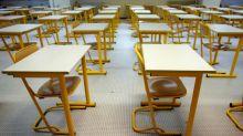 """Pour les élèves de la voie pro, un confinement aux effets """"catastrophiques"""""""