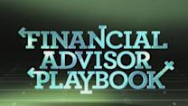 Financial planning resolutions for 2014