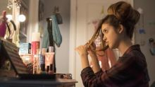 Saiba 7 hábitos que causam quebra de cabelo e como evitá-los