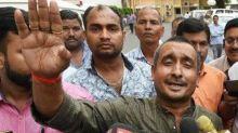 Now, potency test for rape accused BJP MLA Kuldeep Sengar