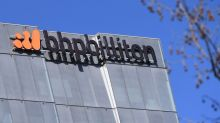 Asia-Pacific markets mixed; BHP stock jumps after $10.5 billion deal