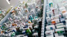 Rischia la multa chi porta i farmaci in valigia