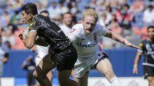 Clubs behind RLWC withdrawals, Graham says
