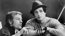 John G. Avildsen, Director of 'Rocky,' 'Karate Kid' Films, Dies at 81