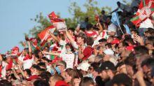 Rugby - Top 14 - Non-respect des mesures sanitaires à Biarritz: le préfet du 64 évoque la «possibilité de fermer le club» temporairement