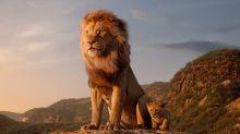 Un biólogo señala el error de El Rey León: las hembras deberían haber sido las protagonistas