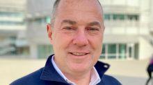 Knight Foundation taps former Plantronics, Cisco exec as San Jose director