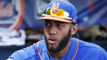 MLB Top Prospects: Elite rookies ready to shine once 'Super-Two' deadline passes