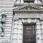 9th Circuit Warns Judges About Setting Nationwide Injunctions