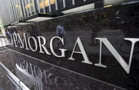 JPMorgan to brief clients on volatility in equity markets