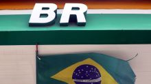 Exclusive: Petrobras oilfield gets bids from PetroRio, Karoon Energy - sources