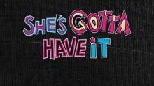 Spike Lee's 'She's Gotta Have It' Gets Season 2 Premiere Date On Netflix