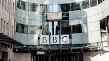 BBC 'receives more than 100,000 complaints about Philip coverage'
