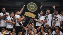 Toulouse remporte le Top 14 face à Clermont