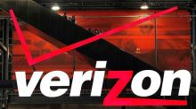 Why Verizon May Need to Buy CBS and Viacom