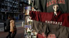 U.S. threatens to sue Harvard over admissions policy probe