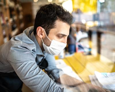Workers rights: Here's how the new coronavirus legislation protects you