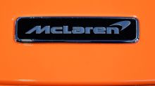 McLaren ready to sign new Concorde agreement imminently