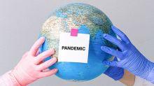 OMS alerta: é improvável que coronavírus seja eliminado do planeta