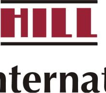 Hill International to Present at Sidoti Microcap Virtual Conference