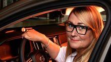 Congé parental: Volvo câline les futurs parents pour mieux les recruter