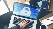 CyberArk Shares Continue Alerting Unusual Buy Demand