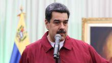 Maduro dijo que está listo para conversaciones directas con EE.UU.