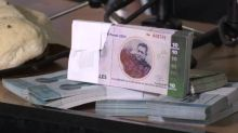 Barrio venezolano crea su propia moneda para enfrentar la crisis