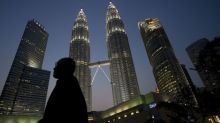 Malaysia's Bond Recovery Is Under Threat