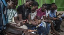 Africa Defeats World's Biggest Mobile Carriers