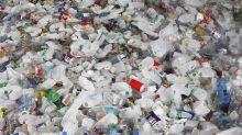 220,5 Kilo Verpackungsmüll im Jahr pro Kopf: Deutschland ist europäischer Müll-Spitzenreiter