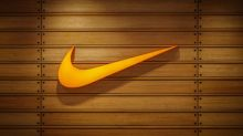 Nike Stock Is Back on Solid Ground, But Is It Worth Buying?