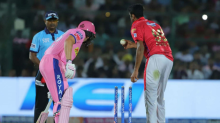 Ashwin 'Mankading' Buttler: The Punjab captain's deceptive act is a new low for cricket