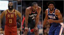 NBA Basketball News, Scores, Standings, Rumors, Fantasy Games - photo #29