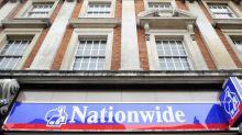 Nationwide profits fall 21 percent on digital spend