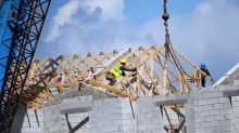 Homebuilder CEO: Here's where business is booming for first-time homebuyers